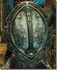 gw2-diamond-aegis-shield-2