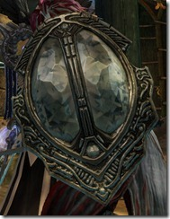 gw2-diamond-aegis-shield