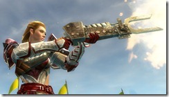 gw2-dredge-broomstick-rifle