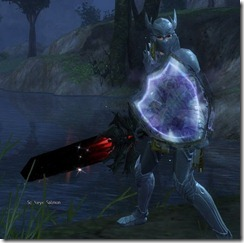 gw2-eternity-greatsword-new