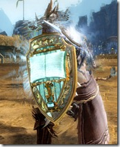 gw2-flameseeker-prophecies-legendary-shield-2