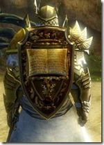 gw2-flameseeker-prophecies-legendary-shield-4