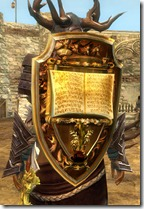 gw2-flameseeker-prophecies-legendary-shield