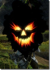 gw2-ghastly-grinning-shield-2