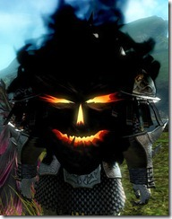 gw2-ghastly-grinning-shield