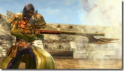 gw2-golden-rifle-2