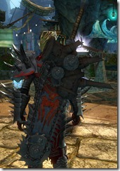 gw2-greatsaw-greatsword-2