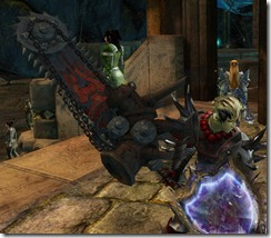 gw2-greatsaw-greatsword