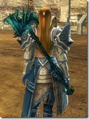 gw2-hammer-of-the-dragon's-deep-2