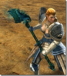 gw2-hammer-of-the-dragon's-deep