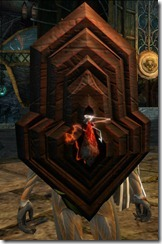 gw2-inquest-shield-2
