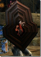 gw2-inquest-shield