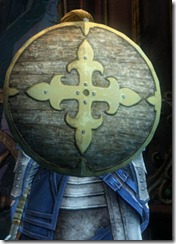 gw2-jora's-defender-shield-2