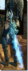 gw2-jormag-breath-of-ice-sword-2