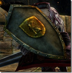 gw2-kryta's-embrace-shield-2