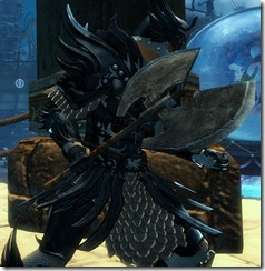 gw2-labrys-axe