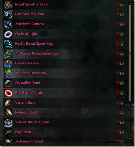 gw2-laurel-merchant-items-ascended-rings