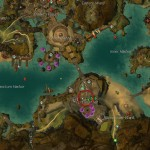 gw2-laurel-merchant-location.jpg