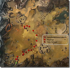 gw2-living-story-refugee-volunteer-map-diessa-plateau-2