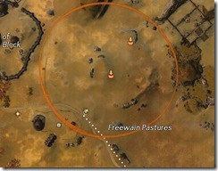 gw2-living-story-refugee-volunteer-map-diessa-plateau-events-2