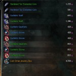 gw2-lost-orrian-jewelery-box.jpg