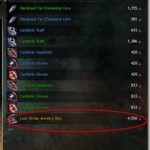 gw2-lost-orrian-jewelery-box_thumb.jpg