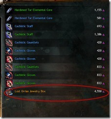 gw2-lost-orrian-jewelery-box_thumb