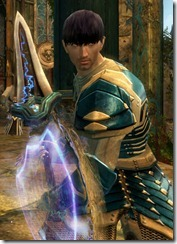 gw2-mystic-claymore-greatsword-2