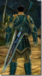 gw2-mystic-claymore-greatsword