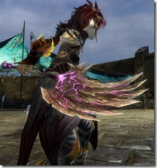 gw2-nightmare-axe