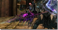 gw2-nightmare-greatsword-2