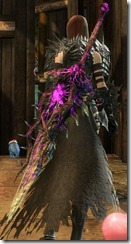 gw2-nightmare-greatsword