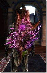 gw2-nightmare-shield