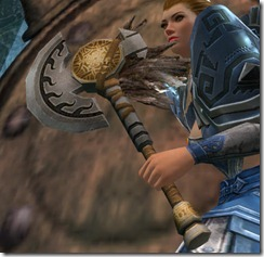 gw2-norn-axe-2
