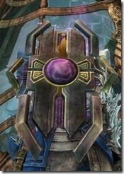 gw2-peacemaker's-shield-2