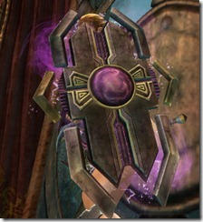 gw2-peacemaker's-shield