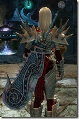 gw2-pearl-broadsword-greatsword-2