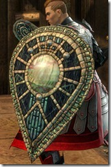 gw2-pearl-shell-shield-2