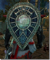 gw2-pearl-shell-shield