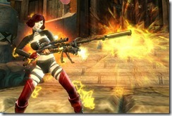 gw2-predator-legendary-rifle-3