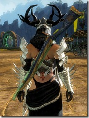 gw2-priory's-historical-rifle-2