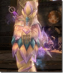 gw2-reaver-of-mists-axe-2