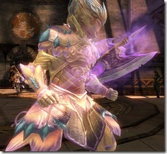 gw2-reaver-of-mists-axe