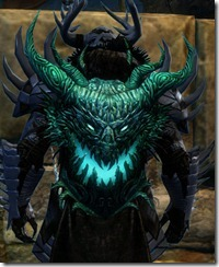 gw2-shield-of-the-dragon's-deep-2