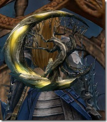 gw2-shield-of-the-moon-2