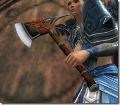 gw2-shiverpeak-hatchet-axe