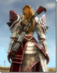gw2-steam-rifle-2