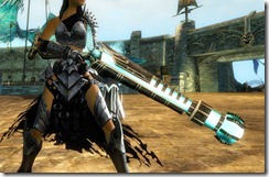 gw2-super-hyerbeam-alpha-rifle