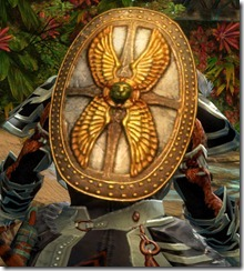 gw2-the-chosen-shield