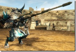 gw2-the-hunter-rifle-2